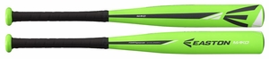 Easton Mako Comp Tee Ball Youth Bat TB15MK 2015 Pre Order Ships 09-05-14