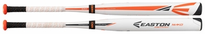 Easton Mako Fastpitch Bat FP15MK10 -10oz (2015)