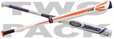 Easton Mako FP15MK10 and Louisville Xeno FPXN150 2-PACK