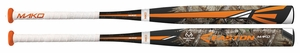 Easton Mako Realtree Slow Pitch End Loaded USSSA SP15MKU (2015) Demo No Warranty