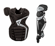 Easton Mako Series Catchers Gear