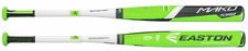Easton Mako Torq Fastpitch Bat -10oz FP16MKT10 (2016) Pre Order Ships 09-04-15