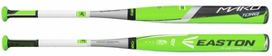 Easton Mako Torq Fastpitch Bat -8oz FP16MKT8 (2016)