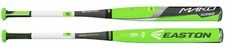Easton Mako Torq Fastpitch Bat -9oz FP16MKT9 (2016) Pre Order Ships 09-04-15