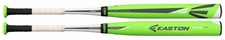 Easton Mako Torq -10 Fastpitch Bat FP15MKT 2015 Pre Order Ships 09-05-14