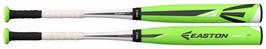 Easton Mako Torq Youth Bat YB15MKT -10oz (2015)