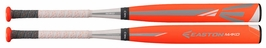 Easton Mako Youth Bat YB15MK -11oz (2015) 31INCH ONLY