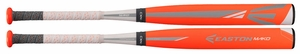 Easton Mako Youth Bat YB15MK -11oz (2015)