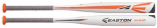 Easton Mako Youth -11 Fastpitch Bat FP15MKY 2015 Pre Order Ships 09-05-14