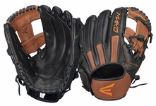 Easton Mako Youth Series Gloves