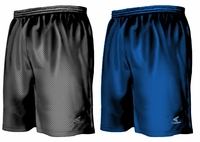 Easton Mesh Shorts A161989