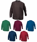 Easton Motion Pullover A164600