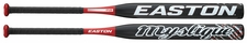 Easton Mystique Fastpitch Bat -11.5oz SX67B 2012