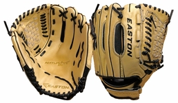 Easton Natural Elite Fastpitch 12.5in Glove NEFP1250