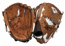 Easton Natural Elite Fastpitch Series 13 in. Glove NE13FP