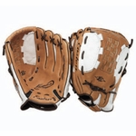 Easton Natural Elite Fastpitch Youth Series Glove NE120FP