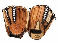 Easton Natural Elite Outfield Glove 12.75in NEB1275