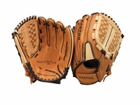 Easton Natural Elite Outfield Glove 13in NES13