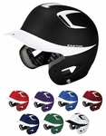 Easton Natural Grip Two Tone Youth Batting Helmets