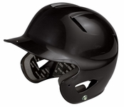 Easton Natural Tee Ball Batting Helmet Solid Colors -  Fits 5 to 6