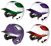 Easton Natural Two-Tone Helmets - Adult