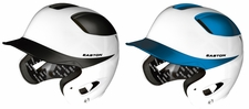 Easton Natural Two-Tone Youth Batting Helmets