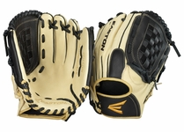 Easton Natural Youth Series Gloves