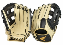 Easton Natural Youth Infield/Outfield Glove NATY1200