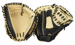 Easton Natural Youth Catcher's Mitt 32in NATY2000
