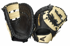 Easton Natural Youth 1st Base Mitt 12in NATY3000