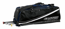 Easton Navy Dura Game Bag A163106