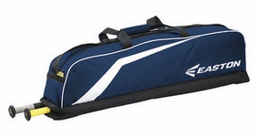 Easton Navy Redline XIII Game Bag A163127