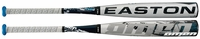 Easton Omen Baseball Bat BNC2 BBCOR Certified -3 oz 2 5/8th's Barrel 2011