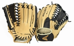 Easton Outfield 12.75in Baseball Glove NATB1275 2015