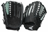 Easton Outfield Baseball Glove 12.75in APB1275