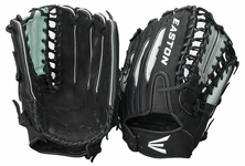 Easton APB Outfield Glove 12.75in APB1275