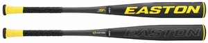 Easton Power Brigade S1 Youth Bat -12oz 2-1/4 Barrel (2012)