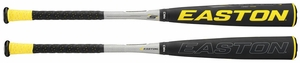 Easton Power Brigade S2 BBCOR Baseball Bat BB11S2 -3 oz 2 5/8th's Barrel 2012