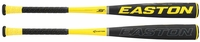 Easton Power Brigade S3 BBCOR Baseball Bat BB11S3 -3 oz 2 5/8th's 2012