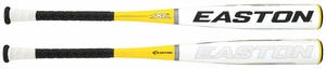 Easton Power Brigade XL3 BBCOR Baseball Bat BB11X3 -3oz 2 5/8th's 2012
