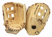 Easton Professional Series Glove 12.75in EFP81WT