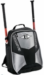 Easton Rampage Batpack - Black