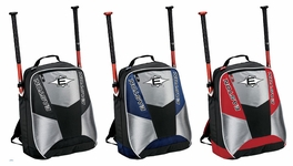 Easton Rampage Batpacks
