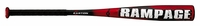 Easton Rampage Senior League Bat BX49 -7.5oz 2011