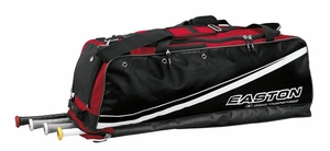 Easton Red Dura Game Bag A163106