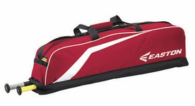 Easton Red Redline XIII Game Bag A163127