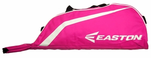 Easton Redline Tote Baseball Bag - Hot Pink