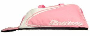 Easton Redline Tote Baseball Bag - Pink