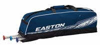 Easton Redline XII Game Bag A163115