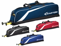 Easton Redline XIII Game Bags A163127